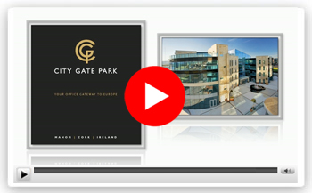 Click to play the City Gate Park video
